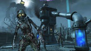 getlinkyoutube.com-Origins w/ MrTLexify - Road To 'Black Ops 3 Zombies' Finale