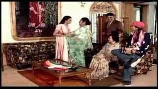 ghaallib kemal  first movie ,MehENDI  PART 1 width=