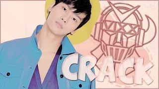 VIXX | CRACK #9