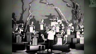 getlinkyoutube.com-Swing - Best of The Big Bands (1/3)