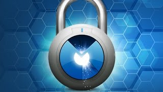 getlinkyoutube.com-شرح تحميل و تثبيت + تفعيل برنامج Malwarebytes Anti-Malware