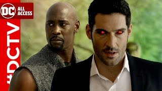 getlinkyoutube.com-Lucifer - What's Ahead in Season 2?