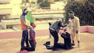 Lipy G - Badmind (Don Foxxy Riddim) Official Music Video (malawi-music.com)