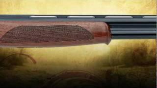Hunting in South Dakota with Beretta