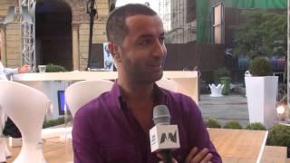 getlinkyoutube.com-Bilal Al Arabi   B - Beirut Music Nation  بلال العربي