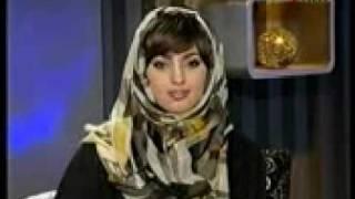 getlinkyoutube.com-قصيدة للشاعر محمد الصواغ بصوت عبدالله العازمي