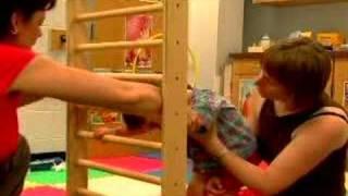 getlinkyoutube.com-Cerebral Palsy Ability Center