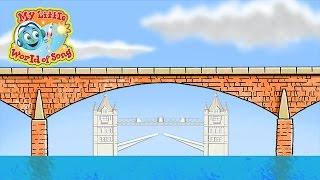 getlinkyoutube.com-London Bridge