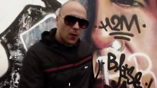 LIM - Montpel (ft. Apoka, T-Nord, Djadjo, Kortex & Mektoub )