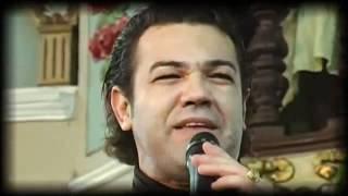getlinkyoutube.com-Pastor Marco Feliciano - A Vigília - Vol. 2 (O Livro Selado do Apocalipse)