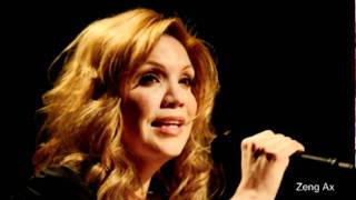 getlinkyoutube.com-ALISON KRAUSS - I will