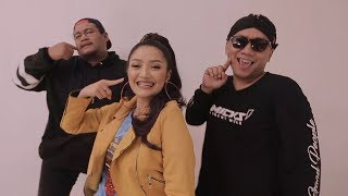 RPH & DJ Donall - Lagi Tamvan (Feat. Siti Badriah) #LagiSyantik