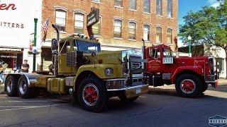 Brockway Trucks of Cortland, NY