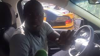 Vidéo- Seyni de Mayacine ak Diale tacle sévérement Balla Gaye 2 et Modou Lo : Dougn Vip mais ay déféant lagn …