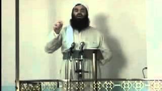 getlinkyoutube.com-mamosta Ramazan باسی عهرهق خۆر