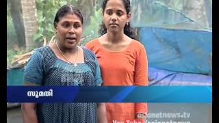 getlinkyoutube.com-Ornamental fish farm in Kottat  village :Money Time  21st May 2015