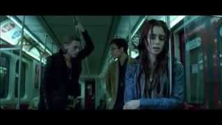 We The Kings - Sad Song || Clary & Jace ♥