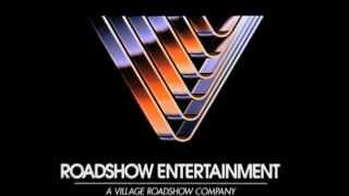 getlinkyoutube.com-Roadshow Entertainment logo (present)