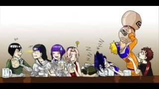 getlinkyoutube.com-parodia akatsuki y naruto