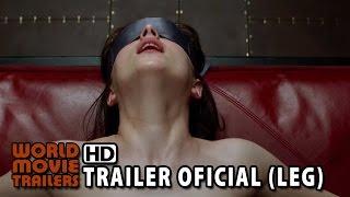 getlinkyoutube.com-Cinquenta Tons de Cinza - Trailer Oficial (2015) HD