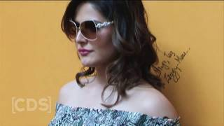 Zareen Khan Hot And Tight White Jeans | Zareen Khan
