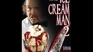 Ice Cream Man 2 Needs Your Help width=