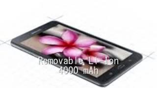 getlinkyoutube.com-Samsung Galaxy J Max Review Indonesia