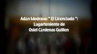 getlinkyoutube.com-PROSTITUCION EN CARCELES MEXICANAS