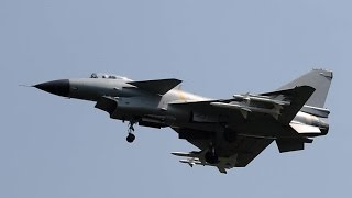 getlinkyoutube.com-Iran Orders From China 150 J-10 Fighter Jets
