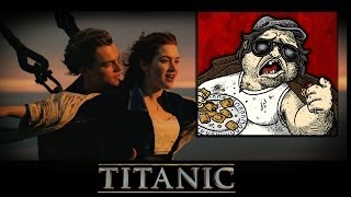 getlinkyoutube.com-Mr. Plinkett's Titanic Review