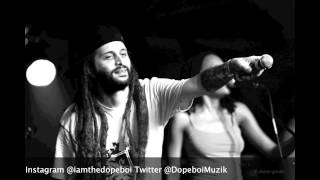Alborosie - Woman I Need You