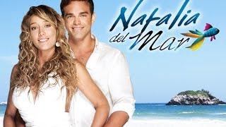 Natalia Del Mar Me Muero Por Quererte-Calibu Letra