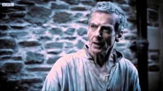 getlinkyoutube.com-Doctor who - To hell with you!
