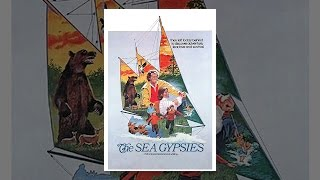 getlinkyoutube.com-Shipwreck (1978)