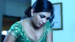 Hindi Hot Short Film Tamil Movies Lovely Bhabhi Making Romance