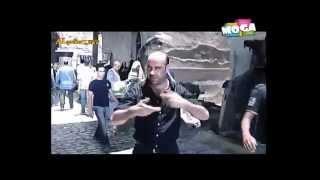 getlinkyoutube.com-اغنية من فلم كركر  طز فى اي  حاجه ...  محمد سعد ..  رابط التحميل بالاسفل
