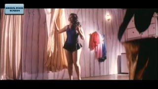 getlinkyoutube.com-Romantic Scene || Cheluva || Ravichandran,Meena,Gouthami