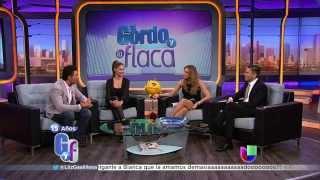 getlinkyoutube.com-¿Qué hace falta para que Fernando Colunga se desnude? Blanca Soto respondió