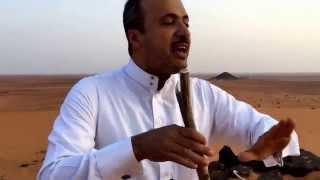 getlinkyoutube.com-أسرار الإختلاف ٠٠ يحكيها الدكتور عيد اليحيى