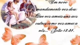 Programa Momento de Oração com o Pe. Marco Antônio-Prog77