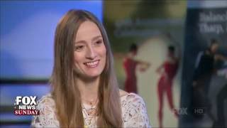 JULIE KENT - 47 - RETIRES AS PRIMA BALLERINA AND BECOMES ARTISTIC DIRECTOR OF THE WASHINGTON BALLET