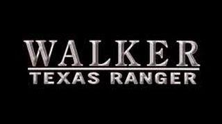 getlinkyoutube.com-Walker Los Santos Ranger Capítulo 3 Parodia
