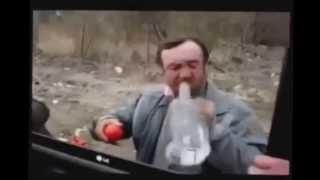 getlinkyoutube.com-Tak się bawi Rosja!