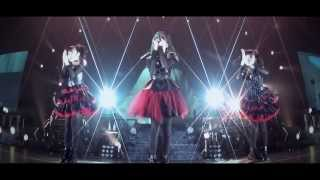 getlinkyoutube.com-BABYMETAL - ギミチョコ!!- Gimme chocolate!! (OFFICIAL)