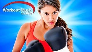 getlinkyoutube.com-Pop Hits Workout Mix