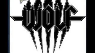 getlinkyoutube.com-Wolf Iptv Nueva Version Ultimate