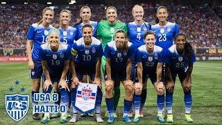 WNT-vs-Haiti-Highlights-Sept-17-2015 width=