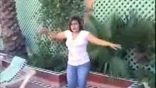 getlinkyoutube.com-bnat maroc music 9hab
