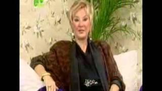getlinkyoutube.com-Selin Karacehennem - İlişkiler