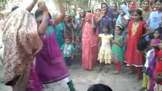 getlinkyoutube.com-shadi dance sandy